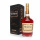Коньяк Hennessy VS від 3-4 років 40% 0,5л в коробці