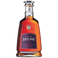 Коньяк Jatone 5* 40% 0,5л