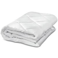 Ковдра Ваш Текстиль 140*205см легка