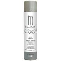 Лак для волосся Milenium French collection 4 250мл
