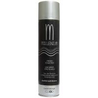 Лак для волосся Millenium екстракт зеленого чаю с.ф. 250мл