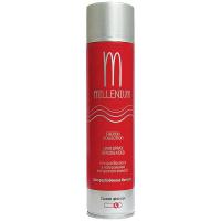 Лак для волосся Millenium екстракт жожоба 250мл
