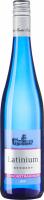 Вино Peter Mertes Latinium Gewurztraminer біле напівсолодке 11% 0,75л х3