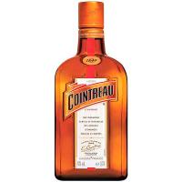 Лікер Cointreau 40% 0,7л