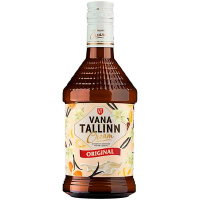 Лікер Vana Tallinn 16% 0,5л