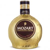 Лікер Mozart Chocolate Cream 0,7л