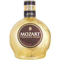 Лікер Mozart Chokolate Cream 0,5л