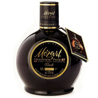Лікер Mozart Dark Chokolate 0,7л