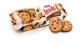 Печиво Roshen Lovita Choco 150г