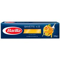 Макарони Barilla Bavette №13 500г