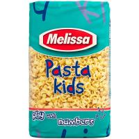 Макарони Melissa Pasta Kids Граємо з цифрама 500г