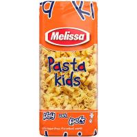 Макарони Melissa Pasta Kids Граємо з тваринами 500г
