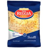 Макарони Pasta Reggia Fusilli 1кг