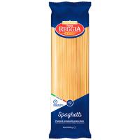 Макарони Pasta Reggia Spaghetti 1кг