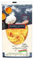 Макарони Romeo Rossi Reginelle №6 яєчні 250г