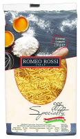 Макарони Romeo Rossi Tagliolini №1 яєчні 250г