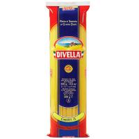 Макаронні вироби Divella №11 Capellini 500г