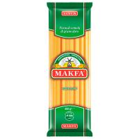 Макаронні вироби Makfa Спагетті довга 400г