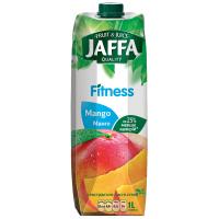 Нектар Jaffa Select Манго 1л