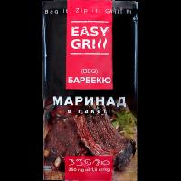 Маринад Easy Grill Барбекю 250г