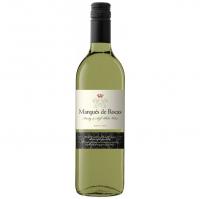 Вино Marques de Rocas сухе біле 0,75л