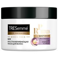 Маска TRESemme д/волосся відновлююча 300мл