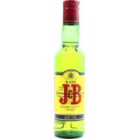 Віскі J&B Rare 40% 0,5л х3