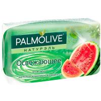 Мило Palmolive Натурель Літній кавун 90г