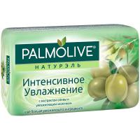 Мило Palmolive натурэль оливковое молочко 90г