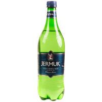 Мінеральна вода с/г ТМ Джемрук, Вірменія, 0,1л