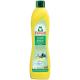 Молочко для чищення Frosch Лимон 500 мл