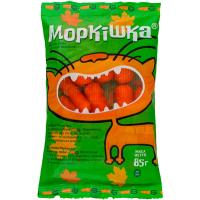 Морква Моркішка 85г