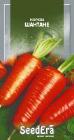 Насіння Морква столова Шантане Seedera 2 г