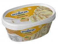 Морозиво Хрещатик Наполеон 500г