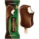 Морозиво Хладик Каштан шоколадний в конд.глазурі 75г