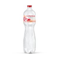 Вода питна Morshynska plus AntiOxi Селен+Йод н/г 1,5л