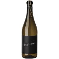 Вино ігристе Anno Domini I.G.T. Moscato Frizzante біле солодке 7.5% 0,75л