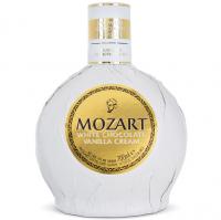 Лікер Mozart White Chokolate Vanila Cream 0,7л