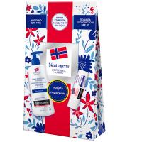 Набір подарунковий Neutrogena Норвезька формула 2од.