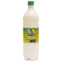 Напій Айран кисломолочний 1% 1000г