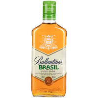 Напій алкогольний Ballantine`s Brasil 35% 0,7л