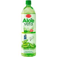 Напій Aloe Vera Premium 1,5л