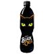 Напій Black Cat енергетичний б/а 1л