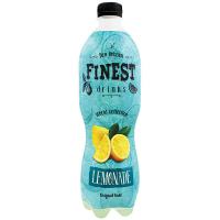 Напій Bon Boisson Lemonade 0.75л