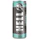 Напій енергетичний Hell Strong Focus з вітамінами газований б/а ж/б 250мл х24