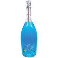 Напій Fiorelli Moscato Blue на основі вина 0.75л