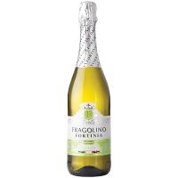 Напій Fragolino Mojito напівігристий на основі вина 0,75л