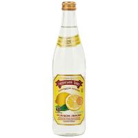 Напій Грузинський букет Лимон 0,5л