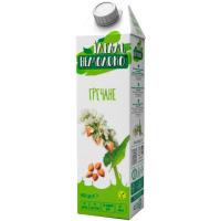 Напій Ідеаль Немолоко гречаний 2,5% 950г