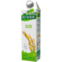 Напій Ідеаль Немолоко рисове 1,5% п/п 950г